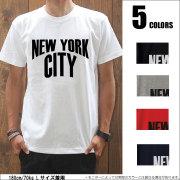 T����� ���/�����OK/T�����-�ѥ�������о�/NEW YORK/prd020/S-M-L-XL/�ޤȤ��