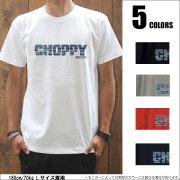 T����� ���/�����OK/T�����-�ѥ�������о�/CHOPPY/prd029/S-M-L-XL/�ޤȤ��
