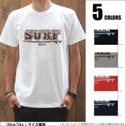 T����� ���/�����OK/T�����-�ѥ�������о�/Surf/prd036/S-M-L-XL/�ޤȤ��