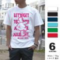 【メール便OK】【まとめ買割引・Tシャツフェスタ対象】【BONG/bongt】半袖 Tシャツ s/s S M L XL LL/