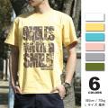 【メール便OK】【まとめ買割引・Tシャツフェスタ対象】【BOB photo/fst002】半袖 Tシャツ s/s S M L XL LL/