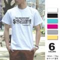 【メール便OK】【まとめ買割引・Tシャツフェスタ対象】【SORRY/fst021】 半袖TシャツfstS/半袖 Tシャツ s/s S M L XL LL/