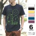 【メール便OK】【まとめ買割引・Tシャツフェスタ対象】【BONG2/fst031】半袖 Tシャツ s/s S M L XL LL/