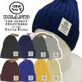 ニット帽【メール便送料無料】8カラー/ OLD No,7 (kn07) 綿100% ワッチキャップ 帽子/CAP【メンズ】 アメカジ・きれい目・ストリート