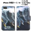 iPhone7【手帳型】smc-sf05/Take OFF スマホケース iPhone7 Plus iPhone6s iPhone6 iPhone SE iPhone5s iPhone5 /楽天カード分割
