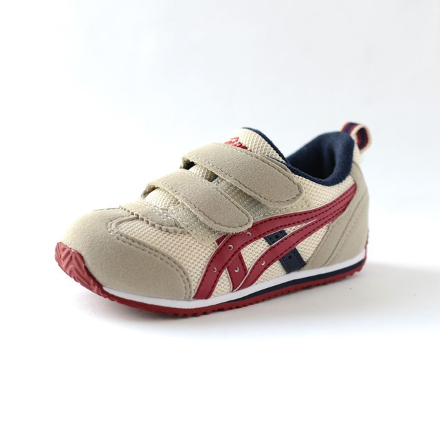 靴ブランド アシックス 靴 店舗 : ASICS アシックス キッズ ...