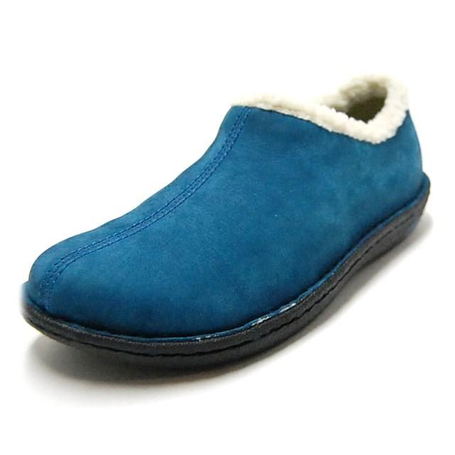KEEN キーン レディース スニーカー Galena ガレナ Moroccan Blue モロッカン ブルー 1011474 [ブルー]