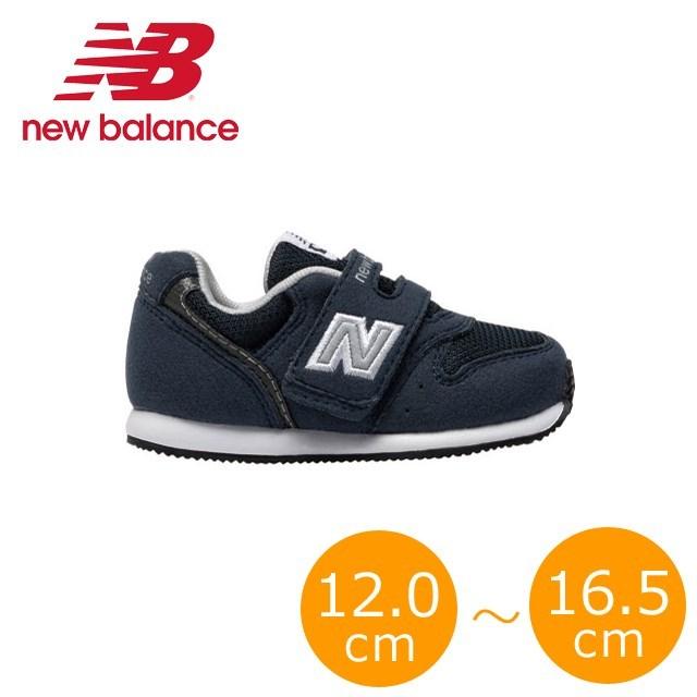 靴ブランド アシックス 靴 店舗 : ... 靴/男の子/女の子/ベルクロ