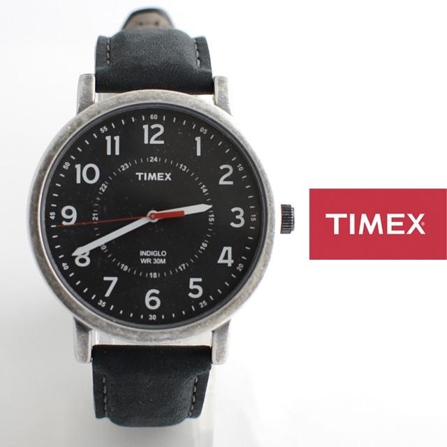TIMEXタイメックスCLASSICROUNDANTIQUEクラシックラウンドアンティークT2P219【ミリタリー/男性用/女性用/定番モデル】
