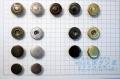 ジーンズボタン(ネオーバー)17mm標準型