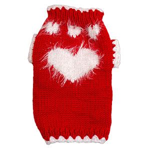 PuppyLoveRedSweater_1.jpg