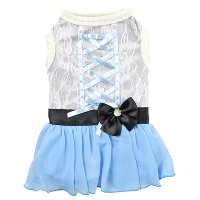 Tutu-rifficDress_LightBlue_1.JPG