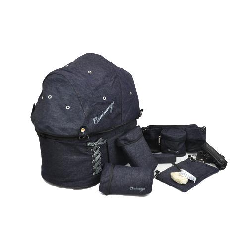 bd-bag-500.png