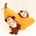 MonkeynBanana_1.jpg
