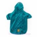 argyle-hoodie_bl.jpg