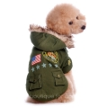 army-jacket-dog-2.jpg