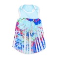 blue-hawaii-pleated-tank10.jpg