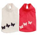 butterfliestshirt.jpg