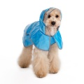jelly-raincoat-BL-dog-30.jpg