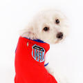 k9-polo-shirt-dog-3.jpg