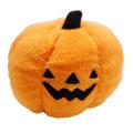pumpkintoy_1.jpg