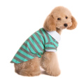 stripe-polo-shirt-blue-gray-dog-10.jpg