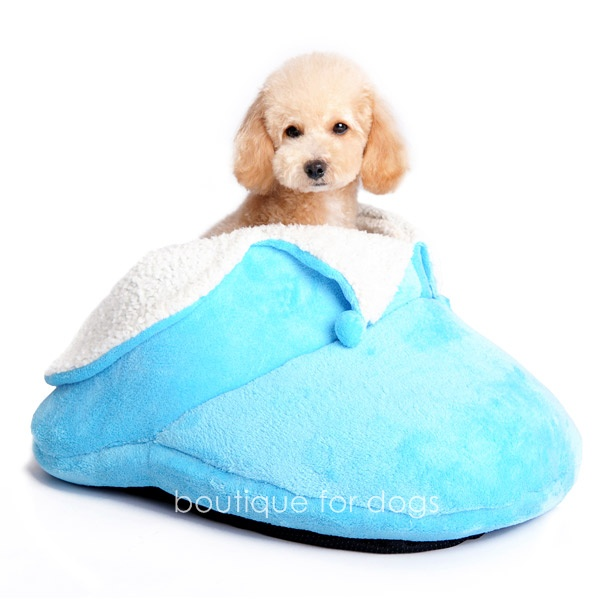 slipper-bed-bl-dog-1.jpg