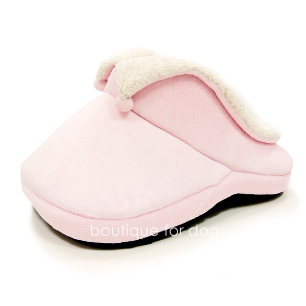 slipper-bed-pk-1.jpg