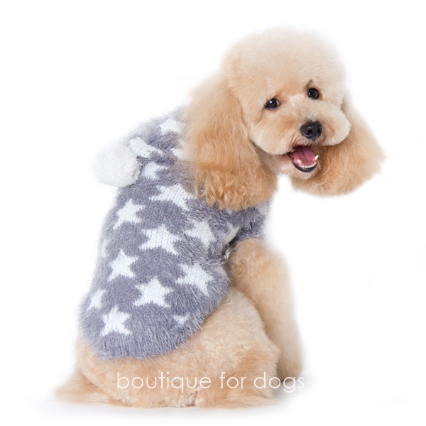 star-hoodie-sweater-dog-2.jpg