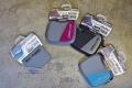 Sea to Summit TravellingLight™ RFID Travel Wallets SMALL