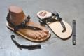 Luna Sandals Orijine FLACO