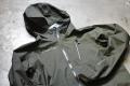 Teton Bros Feather Rain Full Zip Jacket