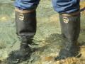 Wetland  田植え用長靴