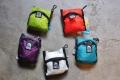 Granite Gear Air Grocery Bag