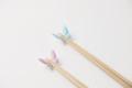 Butterfly箸セット