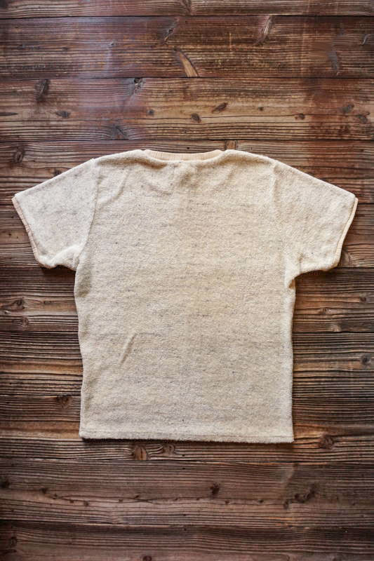 BY GLAD HAND FORMAL? - S/S T-SHIRTS