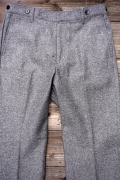 BY GLAD HAND GH GUMBALL PANTS GRAY
