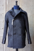BY GLAD HAND GLADDEN BROS. COAT