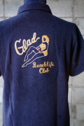 BY GLAD HAND Beachlife Club - SS NAVY