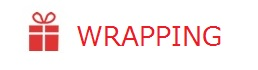 wrapping_icon