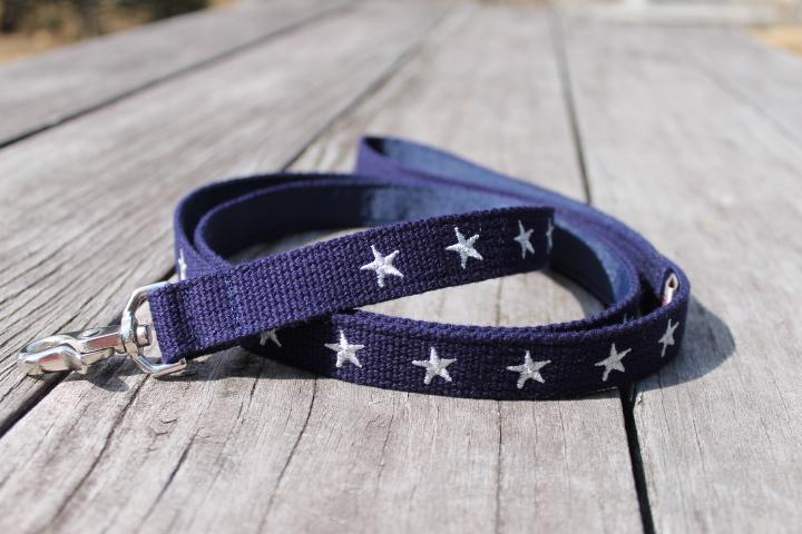 <堀商店>星がいっぱい並んだクールなリード(VARIOUS SHAPES STAR)