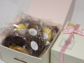 焼き菓子詰め合わせ 9個入 ギフトBOX入(小)