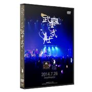 DVD��������