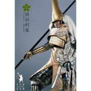 ポストカード「前田利家」(2016年度版)