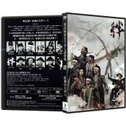 DVD�2015