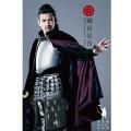 ポストカード「織田信長」(2016年度版)