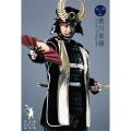 ポストカード「徳川家康」(2016年度版)