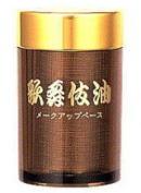 歌舞伎油(かぶきあぶら)32g