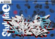 STYLEFILE 48 【メール便可】
