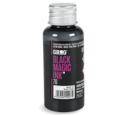 GROG Black Magic Ink 70ml